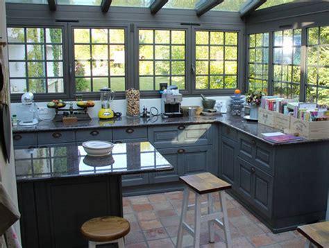 fa軋de de cuisine fabicooking l 39 atelier de cuisine de fabienne du meilleur pâtissier yvelines tourisme