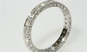 vintage wedding rings for sale antique wedding bands for With cheap wedding rings for sale
