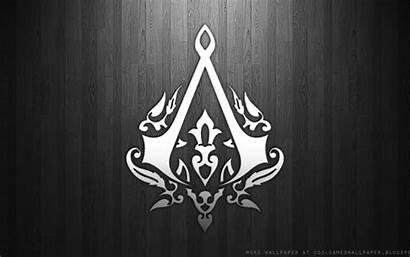 Desktop Creed Cool Assassin Games Mobile Revelations