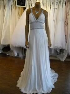 salem wedding dresses dress online uk With wedding dresses salem oregon