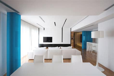 minimalist interior design apartment minimalist interior design apartment athens 09 171 adelto adelto