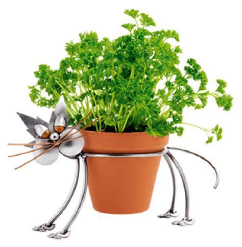 support pot de fleurs support pot de fleur pas cher