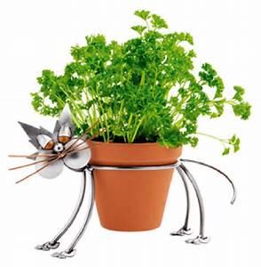 Support Pot De Fleur : support pot de fleur pas cher ~ Dailycaller-alerts.com Idées de Décoration