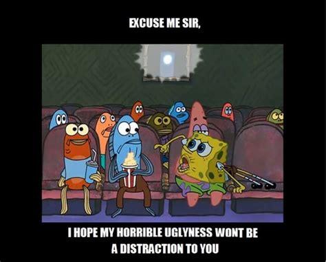 hilarious spongebob quotes quotesgram