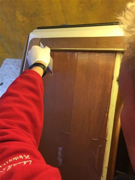 Treppensanierung Stufen Aus Holz Aufarbeiten by Treppenstufen Holz Aufarbeiten Bvrao