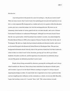 Essay Samples For High School Students Mousetrap Car Essay Conclusion Learn English Essay Writing also Research Paper Samples Essay Mouse Trap Car Essay Assignment Help Usa Mousetrap Car Essay  How To Write Essay Proposal