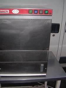 Lave Verre Occasion : lave verre professionnel occasion accessoire cuisine inox ~ Melissatoandfro.com Idées de Décoration