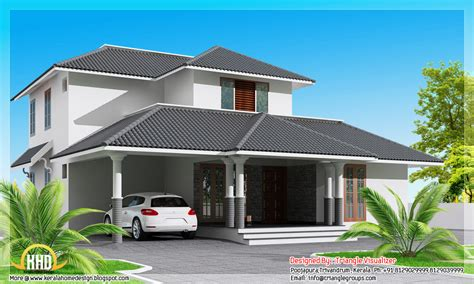 interior design in kerala homes types of modern home designs house design ideas