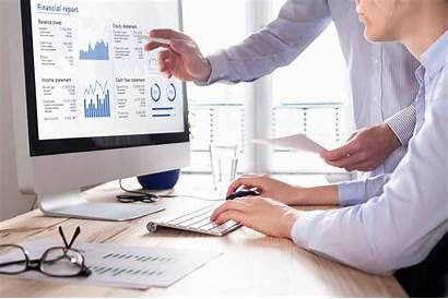 Business Management Servicenow Itbm Acorio