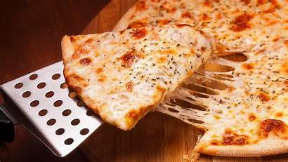 Pizza Mozzarella Wallpapers Baltana Backgrounds