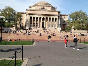 Colleges That Require SAT Subject Tests | Mandatory SAT ...