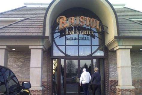 bristol seafood grill kansas city restaurants review  experts  tourist reviews