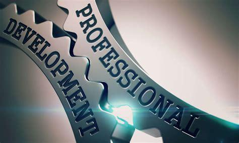Professional Development - Financial Executives ...