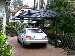 Moderne Carports Mit Glasdach : terrassen berdachung carports aus alu dachkonstruktion mit glasdach ~ Markanthonyermac.com Haus und Dekorationen