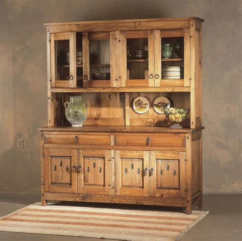 antique cabinets with glass doors kitchen kitchen hutch cabinets antique hutch with glass