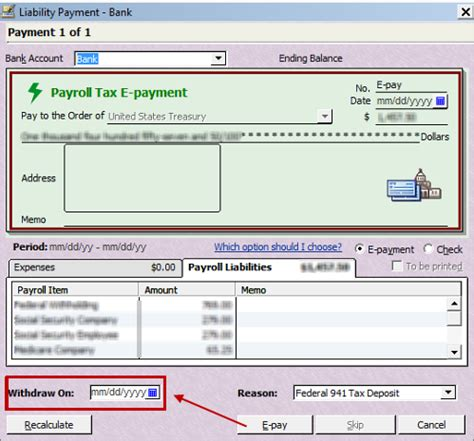 Payroll Online Payroll Online Service Center. Immediate Annuity Payments Ap History Courses. New York Term Life Insurance. Inventory Tagging System Moving San Francisco. Active Directory Cleanup Tool. Chiropractors In Alexandria Va. Io Psychology Graduate Programs. Criminal Justice Forensics Degree. Starting A Savings Account My Fax Free Trial