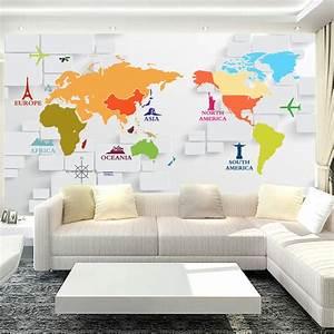 Online Get Cheap Designer Wallpaper Modern -Aliexpress com