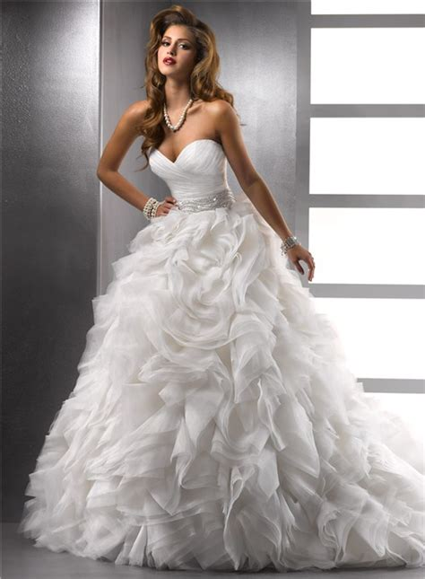 HD wallpapers plus size mother of the bride dresses johannesburg