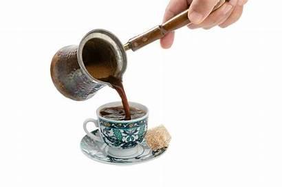 Coffee Turkish Recipe Own