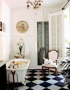 43, Charming, French, Country, Bathroom, Design, And, Decor, Ideas
