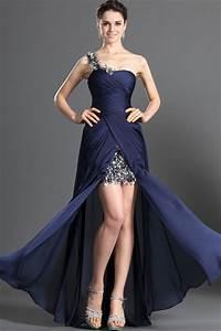 robes elegantes france vente robe en ligne suisse With robe de soirée en ligne france