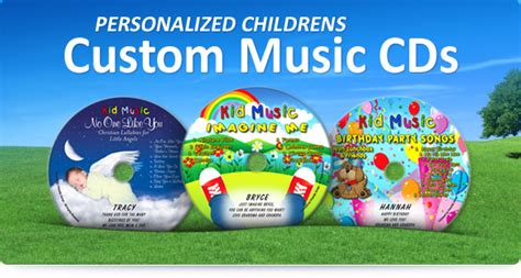 Friendly Songs  Wholesale Personalized Music And Gifts