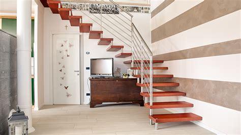 rivestimento in legno per scale rivestimenti scale in legno zl parquet
