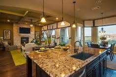 1000 images about meritage on pinterest home denver