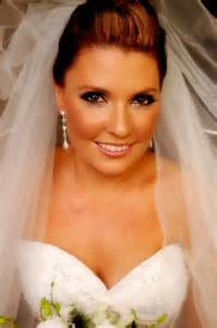 wedding hair and makeup artist bridal makeup artists melbourne - Wedding Makeup Artist