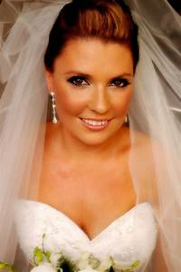 Wedding Hair And Makeup Artist Bridal Makeup Artists