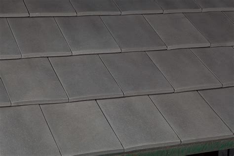 Boral Roof Tile Colours by Shingle Swatches Boral