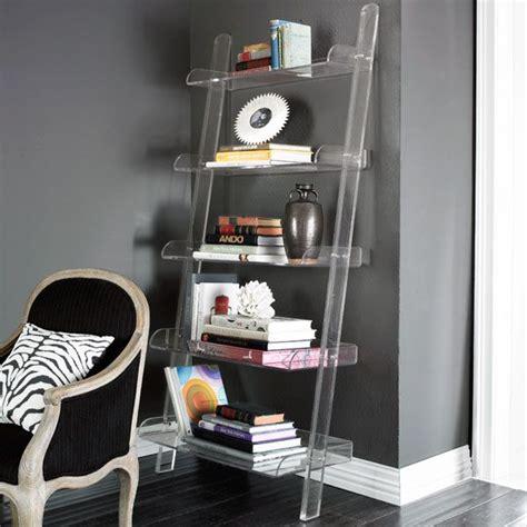 Permalink to Modern Design Bookshelves