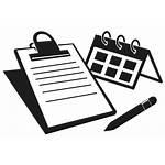 Project Services Management Construction Icon Pre