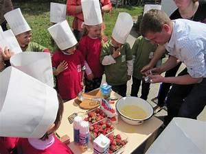 Mit Kindern Kochen : normen kochen mit kindern notruf ukraine ~ Eleganceandgraceweddings.com Haus und Dekorationen
