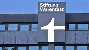 Wischroboter Test Stiftung Warentest : stiftung warentest matratzen test fesselt die meisten ~ Michelbontemps.com Haus und Dekorationen