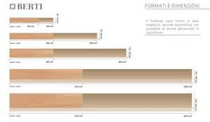 berti tips how to choose the parquet sizes and dimensions berti pavimenti in legno