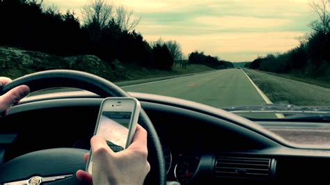 texting  driving fbla digital video contest  youtube