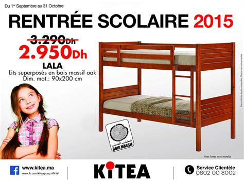 catalogue maroc bureau kitea chambre a coucher catalogue raliss com