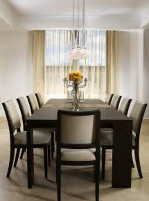 decorating ideas for dining rooms 25 dining room ideas for your home