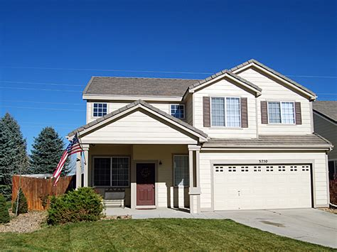 fort collins co three bedroom homes for sale april 20
