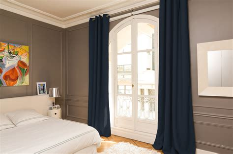 Soundproof Curtain Buying Guide