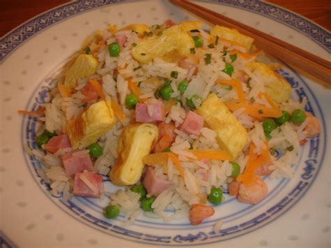 anais cuisine riz d 39 ïs ïs cuisine gourmande toute légère
