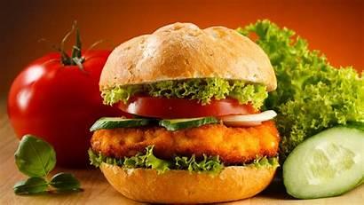 Burger Wallpapers Px 1080p Burgers Hamburger
