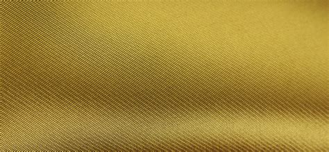gold background  stock photo public domain pictures