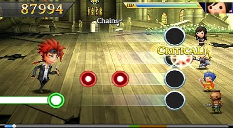 theatrhythm curtain call differences account suspended