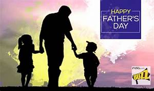 Father's Day 2017 Wishes: Best SMS, WhatsApp Messages ...