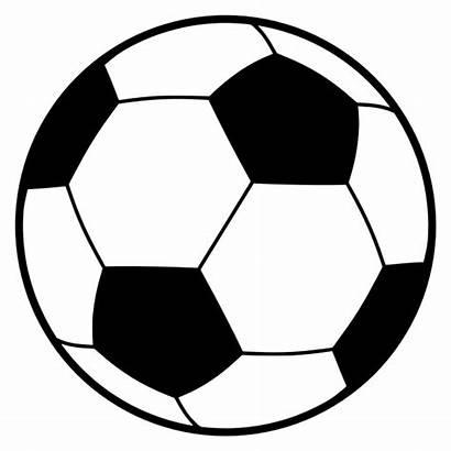 Ball Animated Svg