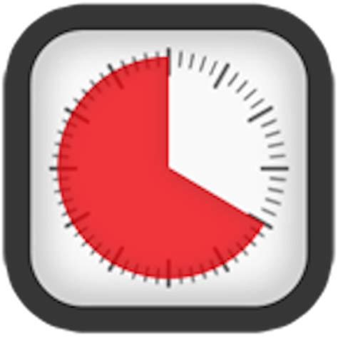 android timer time timer for android applications android sur play