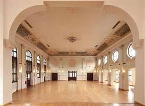 Berlin Pankow : ballhaus pankow hochzeitslocations berlin ~ Eleganceandgraceweddings.com Haus und Dekorationen