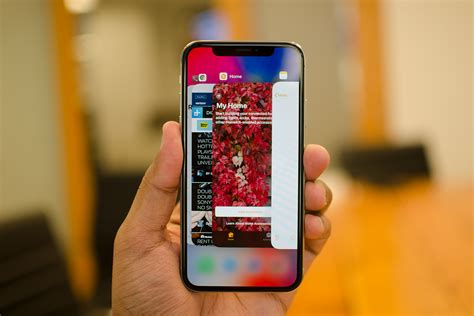 how to get rid of iphone these apps will get rid of the notch on the iphone x s